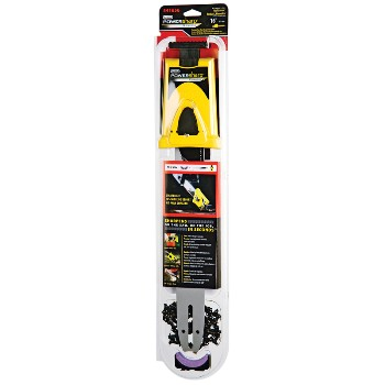 Powersharp Start Kit, 16 inch