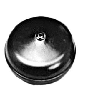 "Moore Plastics POLYSTYRENE Polystyrene Plastic Tank Float  ~  12"" x 12"" x 3/8"""