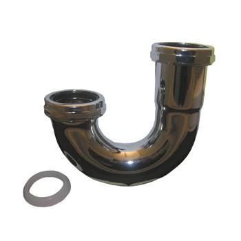 Larsen 03-3507 Cd 1 1/2 Cap/Nut J-Ben