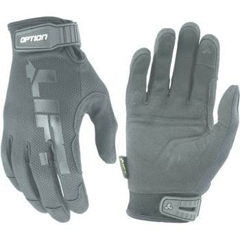 Gon-17kkm Md Option Glove