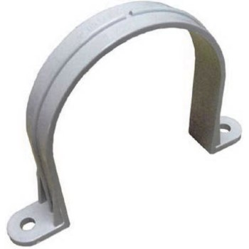 PVC Conduit Clamp - 1 inch