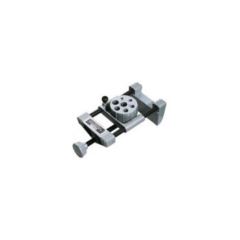 General Tools 840 Doweling Jig