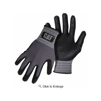 Xl Nitr Palm Glove