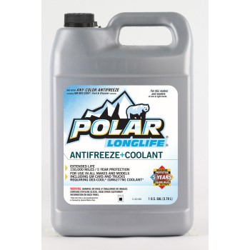 046 1g Long Life Antifreeze