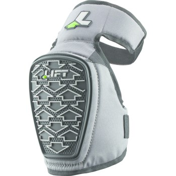 Kp2-0k Pivotal-2 Knee Pads
