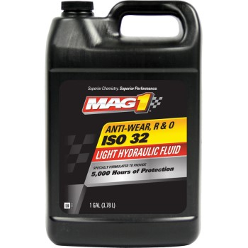 00326 1g Aw Iso32 Hydraulc Oil