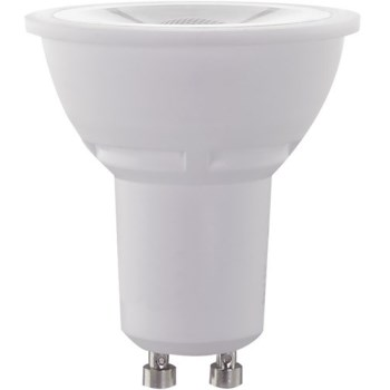 Led 2pk Mr16 Gu10 Bulb