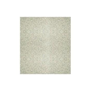 Rust-Oleum 215388 Sandpaper, 60 Grit