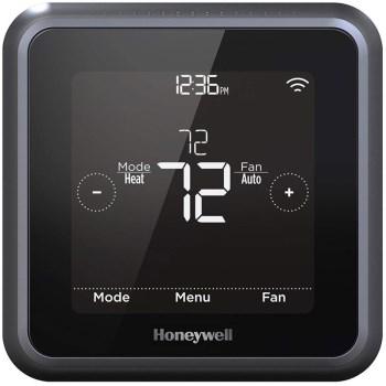 Ademco Inc RCHT8612WF2005/ Rcht8612wf2005/W Thermostat