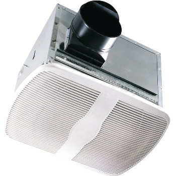 Air King Ventilation  694030 Exhaust Fan ~ 80 CFM