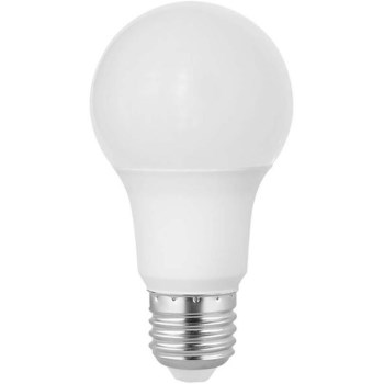 Satco Products S11400 Led 9w A19 3000k Bulb