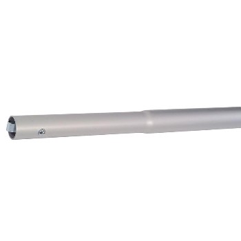 GoldBlatt Tool G16289 Extention Handle, Aluminum ~ 6 ft.