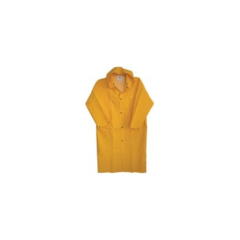 Raincoat - Large - 2 piece