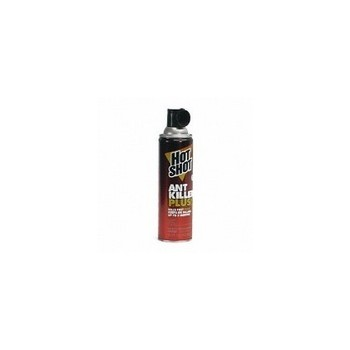 Ant Killer Plus, 16 Ounce