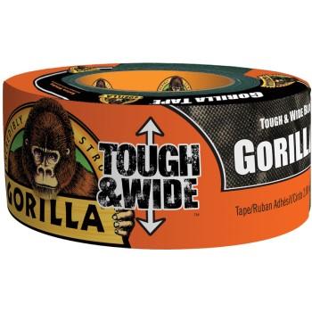 Gorilla Glue/OKeefes 6003001 2.88x30 Gorilla Tape