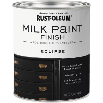 RustOleum Brand Paint - Spray Paint and Primer | Hardware World