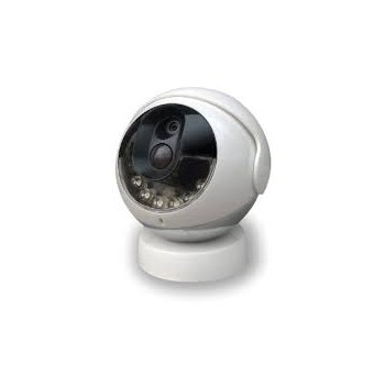 RemoteLync  Wireless Home Security Camera