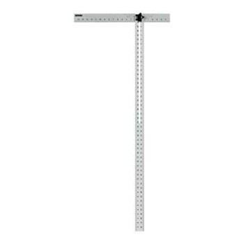 Drywall Square, Adjustable ~ 48""