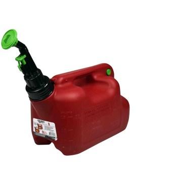 Fuelworx Llc 47901 47901-C1 1.5g Gas Can