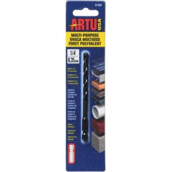 Artuusa 01464 01468 1/4in. Quick Connect Bit
