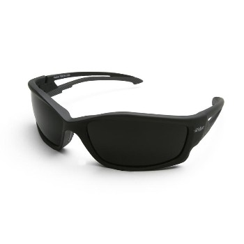 Wolf Peak  TSK216 Smoke Lens Glasses