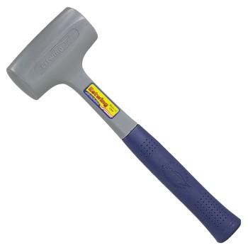 Deadblow Hammer Mallet
