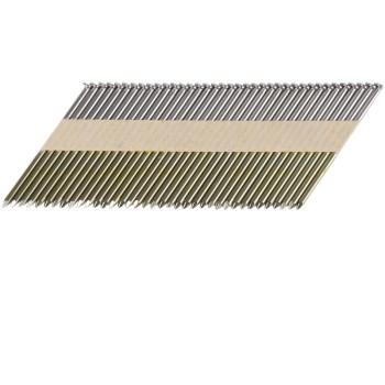 Metabo Hpt - Fasteners 15109HPT 3in. Sm Framing Nail