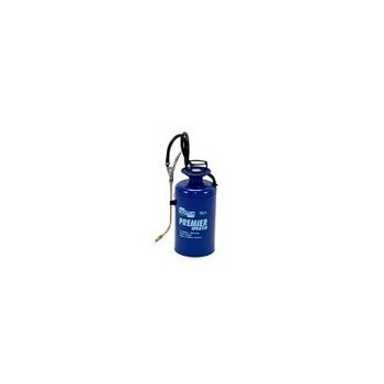 Garden Sprayer - Metal - 2 gallon