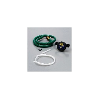 Drill Pump & Hose Kit