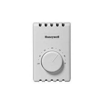 Ademco Inc CT410B1017/E1 Ct410b1017e1 Thermostat