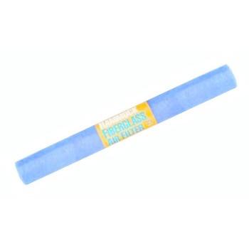 """ProtectPlus   G24201 Hammock Roll, 24"""" x 240"""""""