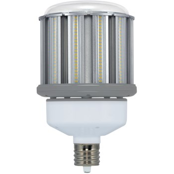 Satco Products S29396 100w Led Hid Bulb