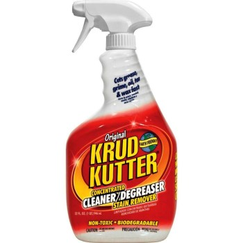 Krud Kutter Cleaner  32 oz