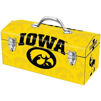Toolbox ~ University of Iowa