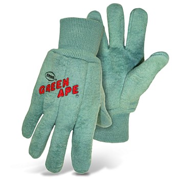 Green Ape Chore Glove - 1X Large