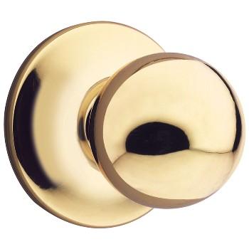 Kwikset 92001-091 200p 3 Rcalrcs Passage Lock