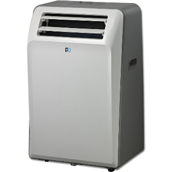 Portable Air Conditioner w/Remote Control  ~ 12,000 BTU