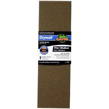 Ali Industries 7312-10 Drywall Sanding Sponge