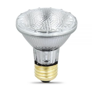 Feit Electric  38PAR20/QFL/ES Enery Saver Bulb ~ 38Watt