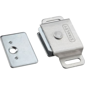 National N710-518 Mpb41 Magnetic Cabinet Catch