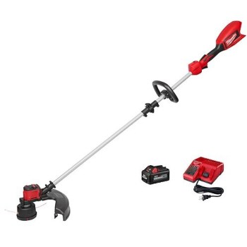M18 String Trimmer Kit