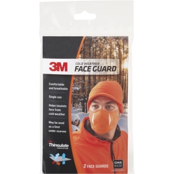 Winter Faceguard