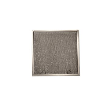 Broan/Nutone 41F Range Hood Air Filter - Charcoal 41F