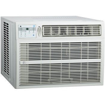 18k Btu Window Ac