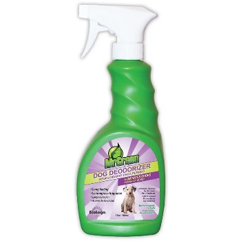 17 Oz Dog Deodorizer