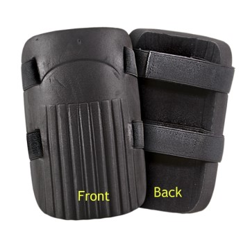 Durable Foam Kneepads