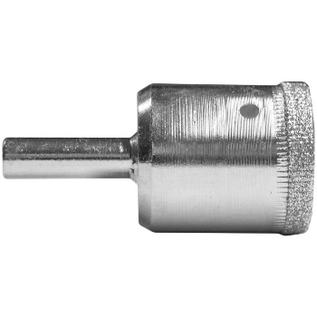 1 Diamond Holesaw