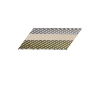 Metabo Hpt - Fasteners 15100HPT 2-3/4 Sm Framing Nail