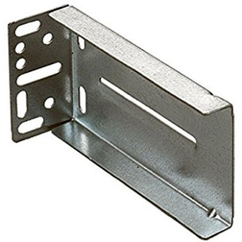 Rear Mounting Slide Bracket