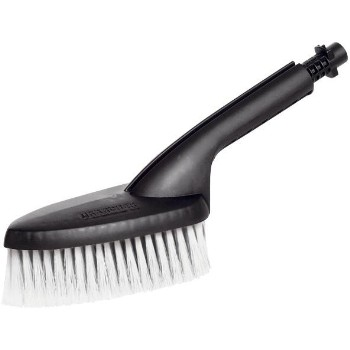Karcher  2.642-859.0 Pressure Washer Brush 2.642-859